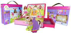 Coffret Princesses MAGNETIK Web.png