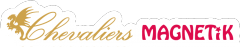 logotype_chevalier.png